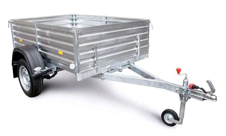 МЗСА 817710.016 1,8х1,2 OFF-ROAD (базовая комплектация)