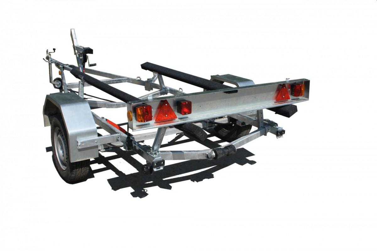 ЛАВ-81015 (базовая комплектация)